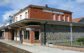 Etna - Linguaglossa