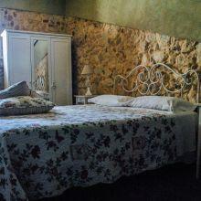 Agriturismo sea Noto_room Primofiore