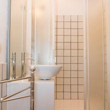 Agriturismo Siracusa - Fontane Bianche_apartment bath