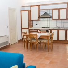 Agriturismo Siracusa - Fontane Bianche_apartment