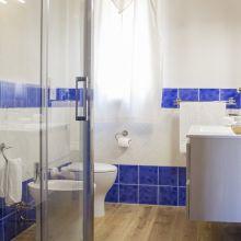 Vacation house Cefalù-Madonie_2 room apartment bath