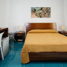Residence Scala dei Turchi_classic room