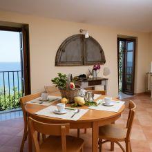 Villa Cefalù_Apartment Cannizzi