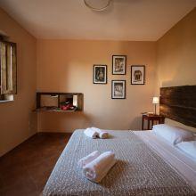 Villa Cefalù_Apartment Carbonaia