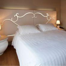 Etna Resort_Classic room