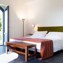 Charme country stay ispica-Noto_classic