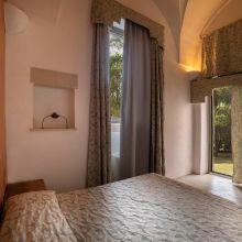 Country Apartments Otranto_Alloro