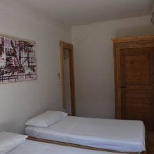 Country Apartments Otranto_Salvia