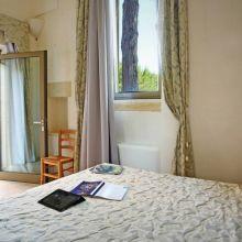 Country Apartments Otranto_Mirto