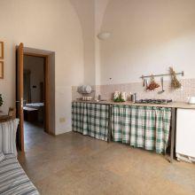 Country Apartments Otranto_Rosmarino