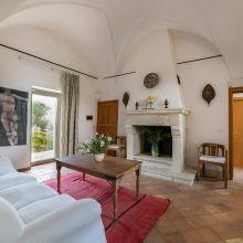 Country Apartments Otranto_Corbezzolo