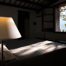 Country B&B Scopello-San Vito_suite room