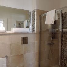 Country Hotel Otranto_bath