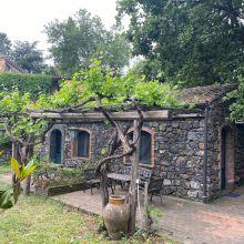 B&B Etna trekking_country house