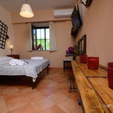 Villa Cefalù_Apartment doppia
