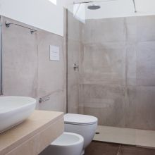 Residence Eraclea Minoa_deluxe apartment 8 people_bathroom
