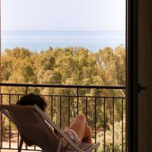 Residence Eraclea Minoa_standard apartment_balcony