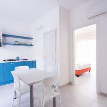 Residence Eraclea Minoa_standard apartment