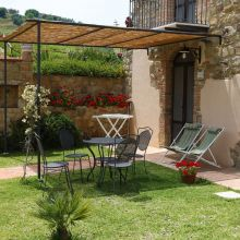 Vacation house Cefalù-Madonie