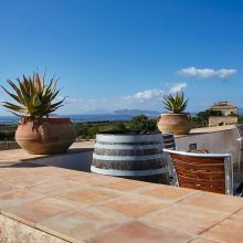 Winery resort Marsala_outdoor