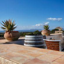 Winery resort Marsala_outdoor