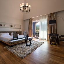 Etna Resort_Junir Suite Arcuria
