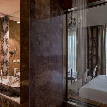 Etna Resort_Junior Suite San Lorenzo