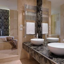 Etna Resort_Junior Suite Arrigo bath