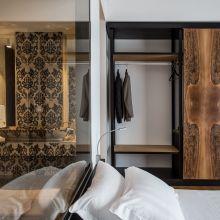 Etna Resort_Suite Feudo