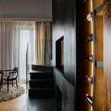 Etna Resort_Suite Marchesa