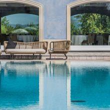 Etna Resort_Pool