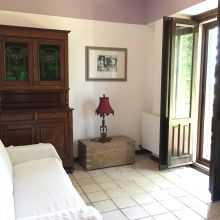 B&B Etna trekking_3 rooms apartment
