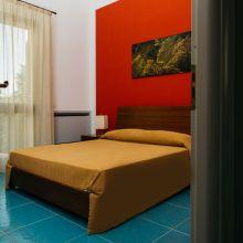 Residence Scala dei Turchi_family room
