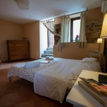 Villa Cefalù_Apartment fra Silvio