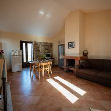 Villa Cefalù_Apartment Frantoio