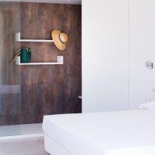 Residence Eraclea Minoa_junior suite