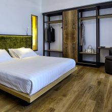 Etna Resort_Junior Suite Arrigo
