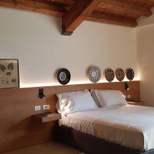 Residence Scala dei Turchi_junior suite Scirocco