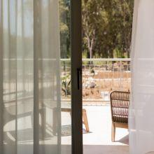 Residence Eraclea Minoa_junior suite_terrace