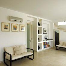 Sea apartments Marina di Modica_charme Apartment in Villa