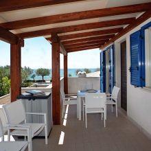 Sea apartments Marina di Modica_Apartment in Residence