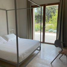 Agriturismo sea Noto_apartment 4 guests