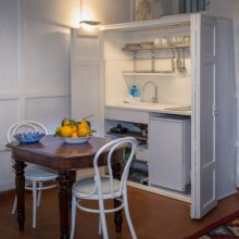 Siracusa Ortigia partments_Apartment Palazzo Blanco Suite