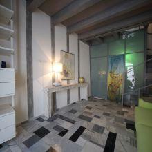 Siracusa Ortigia partments_Apartment Porta Marina