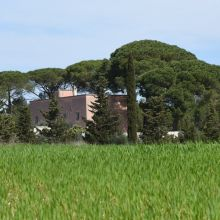 Country Apartments Otranto