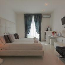 Charme B&B Palermo_exclusive room