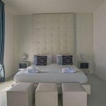 Charme B&B Palermo_suite room