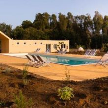 Residence Eraclea Minoa_pool
