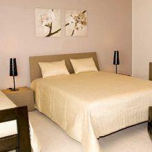 Sea apartments in Residence Pozzallo_Carrubo