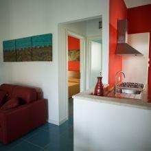 Residence Scala dei Turchi_apartment